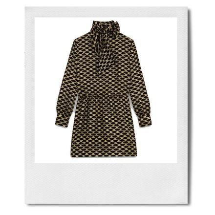 Dlouhá košile, Celine, info o ceně v obchodě