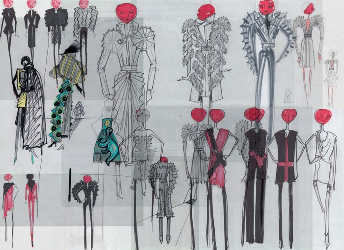 Ukázka z knihy Cover Cover