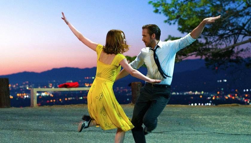 Dneska se bude tančit všude