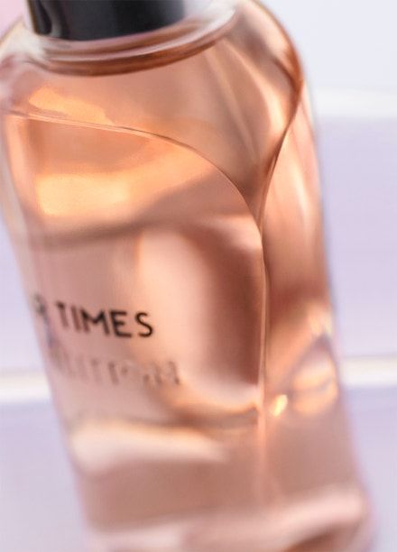 Parfém Stellar Times, LOUIS VUITTON, v prodeji od září 2021, 450 €