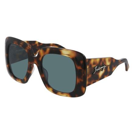 Slunečný brýle, Balenciaga (prodává Balenciaga), info o ceně v obchodě