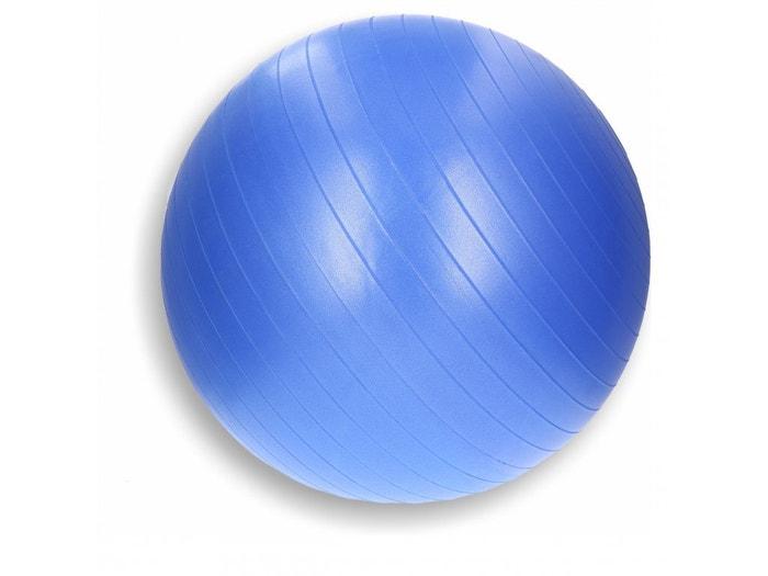 Swiss ball, vipro, prodává victoryproducts.cz, 489 Kč