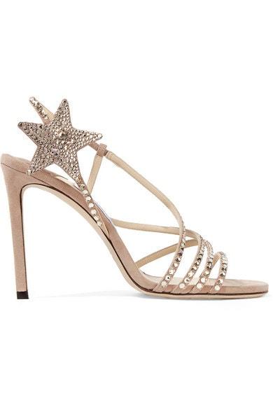 High heels Lynn, Jimmy Choo, 1 150 €