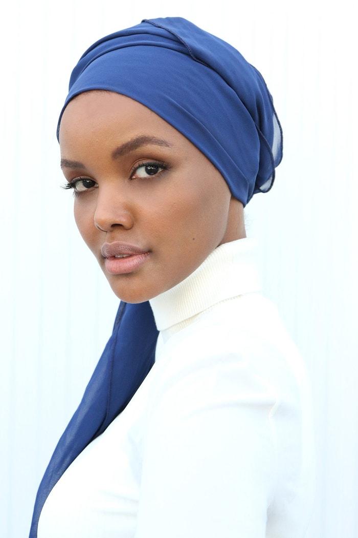 Halyma Aden