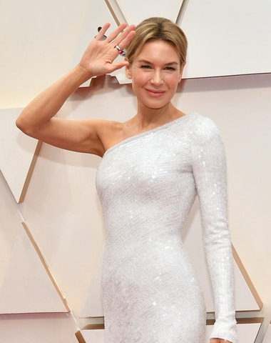 Oscar 2020 živě: Nejlepší šaty na červeném koberci