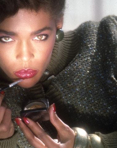 Vánoční make-up dárky, které chcete taky