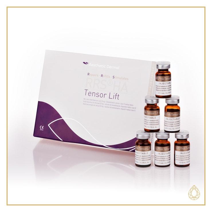 Aplikací nejmodernějších látek spolu s tradiční čínskou medicínou v Beauty body Clinic léčí akné, ekzémy, ale i alopecii, Beauty Body Clinic, prodává Beauty Body Clinic, 1 ml od 1000 Kč