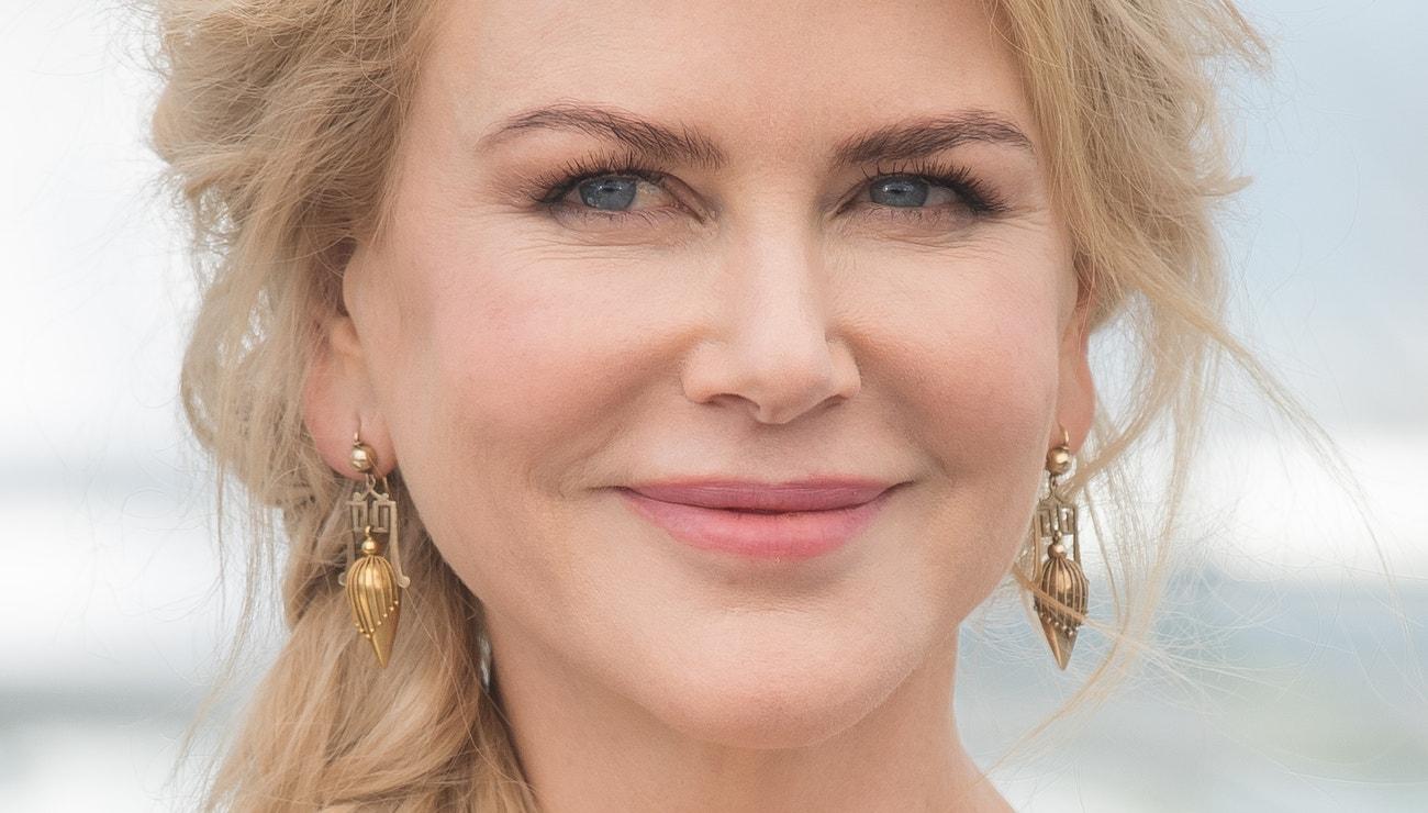 Fejeton Martina Váši: Budu jednou taky Nicole Kidman?