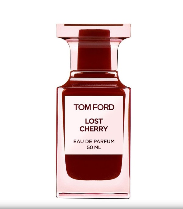 Lost Cherry, Tom Ford