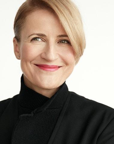 Daniela Pešková: Nejvíce táhnou dobré příklady