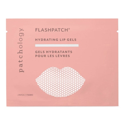 Flashpatch Lip Renewal, Patchology, prodává Sephora, 320 Kč