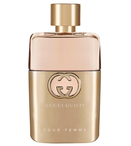 Gucci Guilty Pour Femme, Gucci, 2 310 Kč
