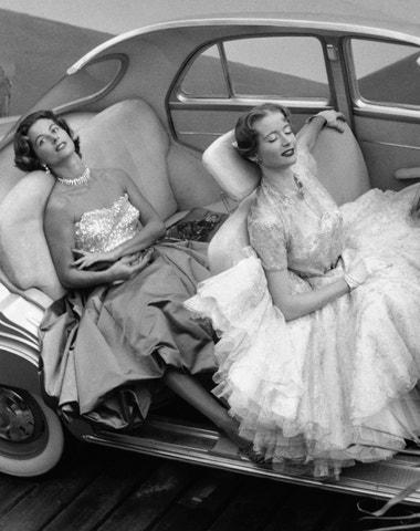 Co dělat, když máte 14 dní do svatby