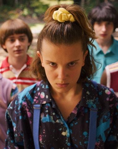 Devět letních seriálů z Netflixu
