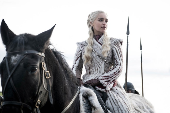Autor: HBO/Helen Sloan