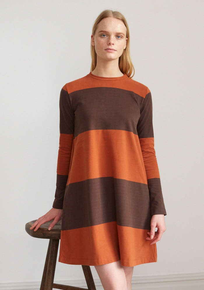 Šaty Vicky, Beaumont Organic (prodává Nila), 3690 Kč