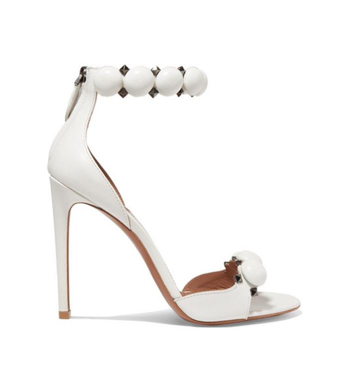Páskové sandálky, Alaia, Alaia, 940 €