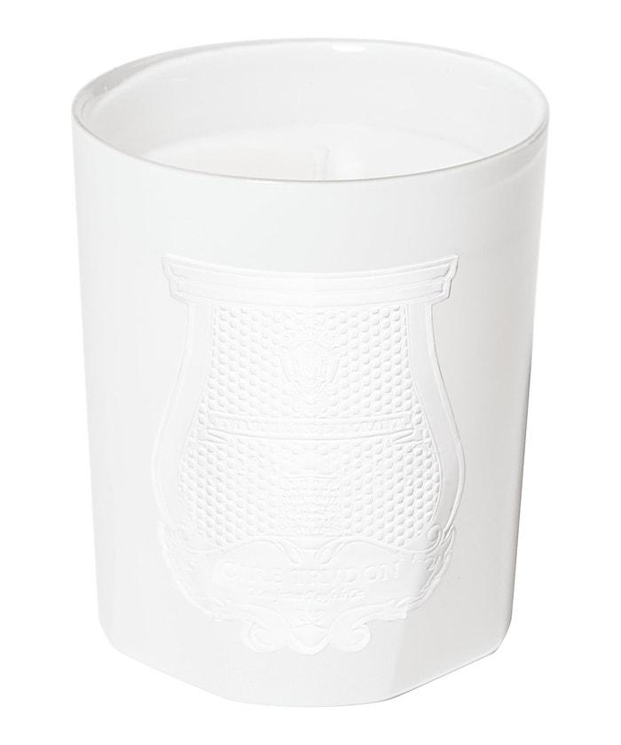 Vonná svíčka Positano, Cire Trudon, prodává Ingredients, 2700 Kč