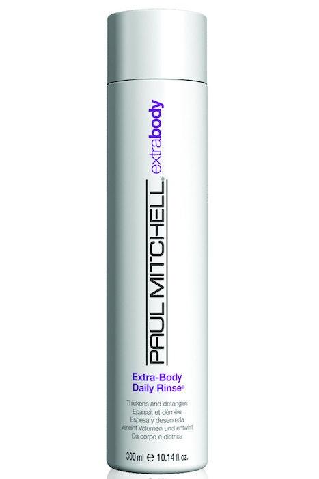 Objemový šampon Extra-Body Daily Rinse, Paul Mitchell, 499 Kč