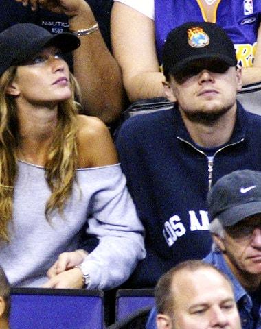 Vogue Fashionpedia: baseballová čepice