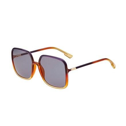 Sluneční brýle, Dior (prodává Dior), info o ceně v obchodě