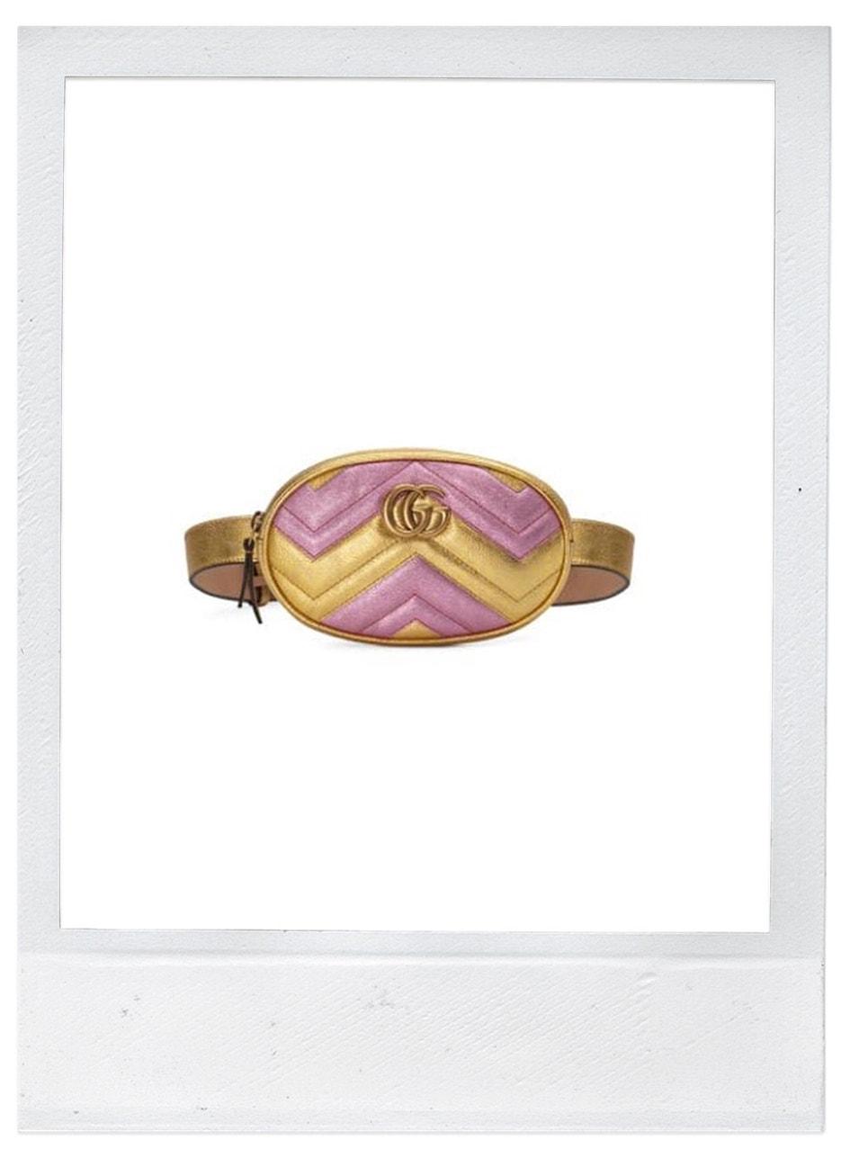 Ledvinka, Gucci, prodává Farfetch, 1190 €
