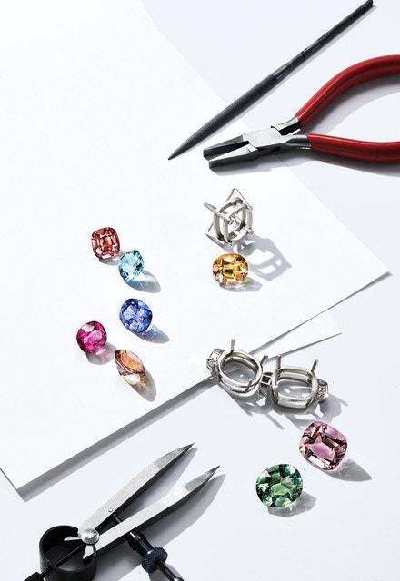 Autor: Courtesy of Tiffany & Co.