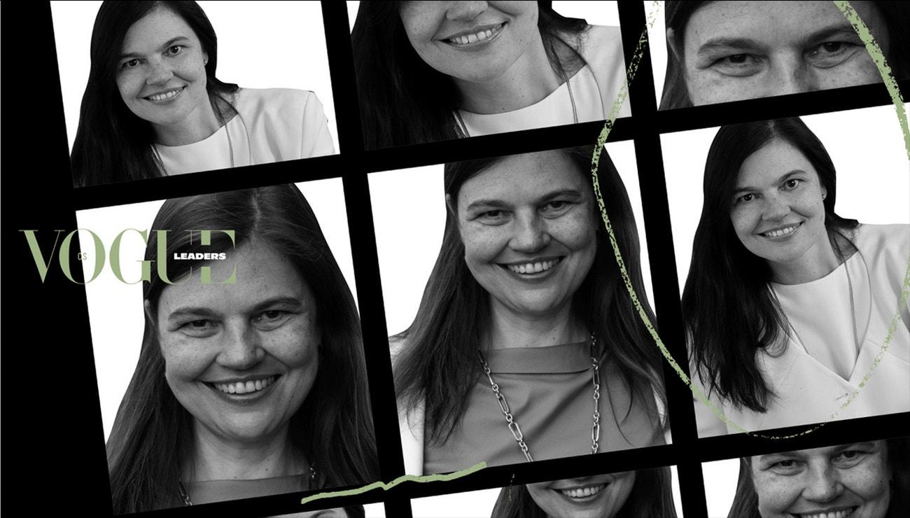 Senta Čermáková: Kreativita je dobrodružství vidět svět kolem sebe jinak