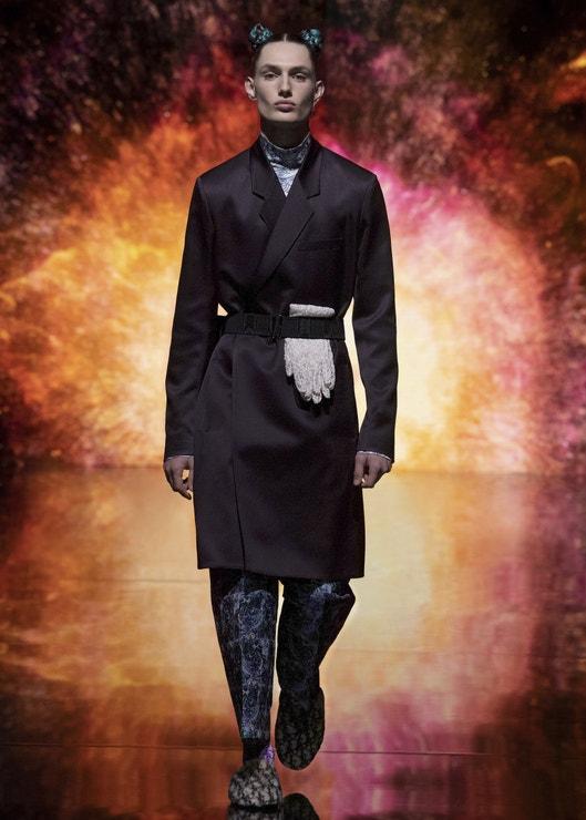 Dior Fall 2021