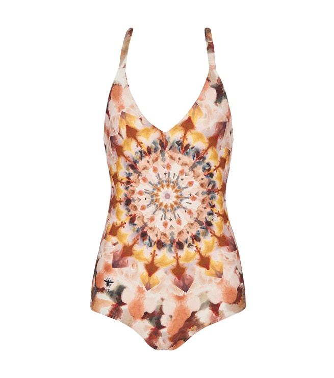 Plavky, Dior, info o ceně v obchodě