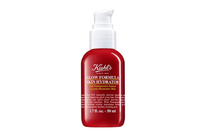 Glow Formula Skin Hydrator, Kiehl's, 920 Kč