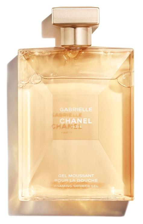 Sprchový gel Gabrielle, Chanel, 1390 Kč