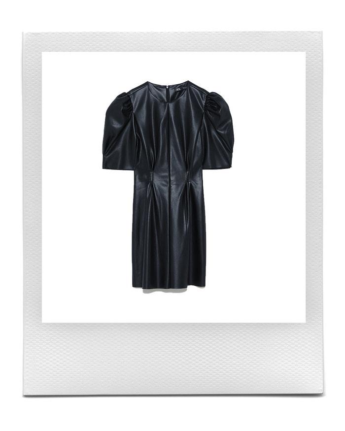 Dress, Zara, sold by Zara, 799 CZK