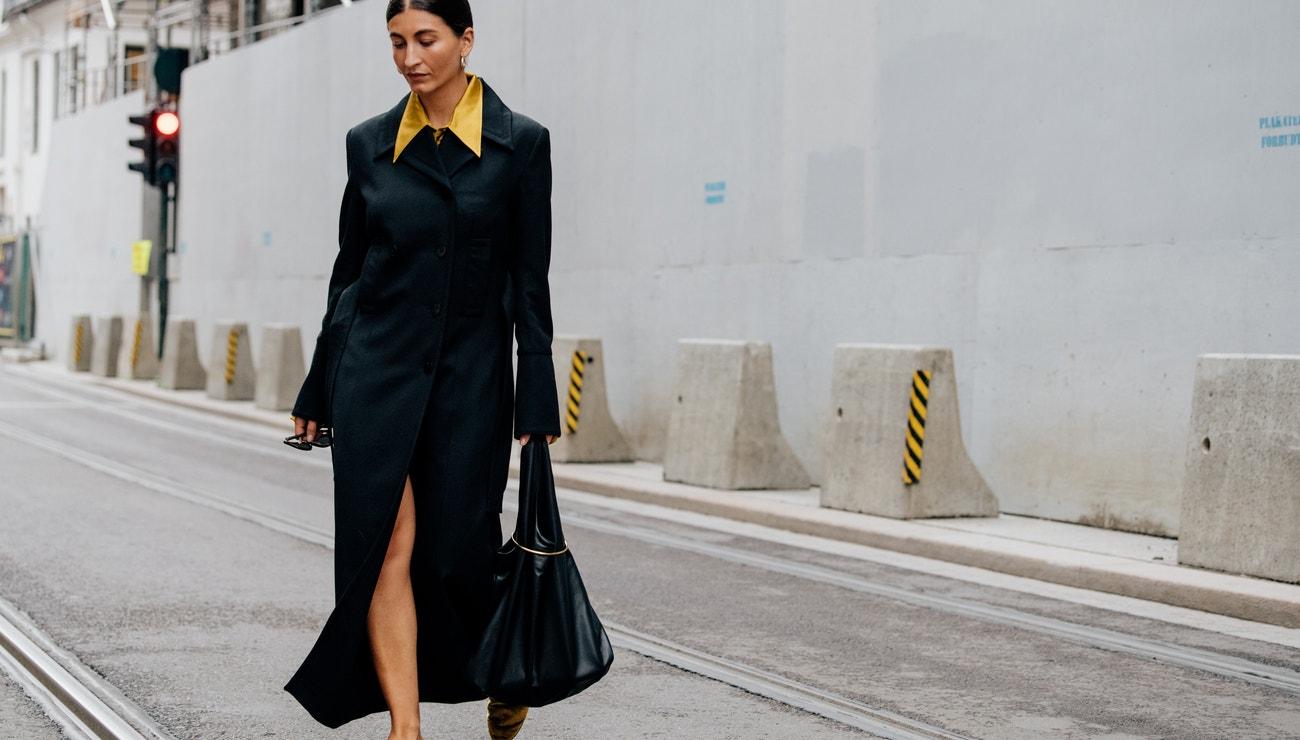 Fashion inspirace z Norska: nadčasový styl a retro návraty