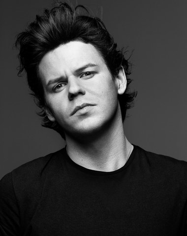 Checking in with Christopher Kane