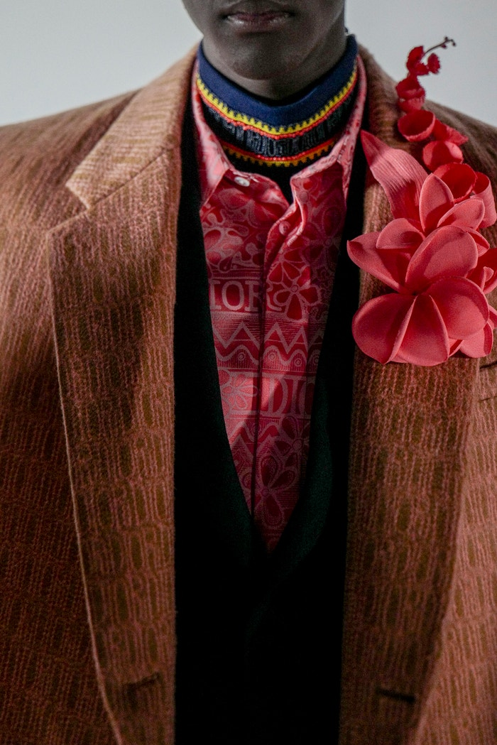 Dior Cruise 2020, Miami Autor: Julien Boudet