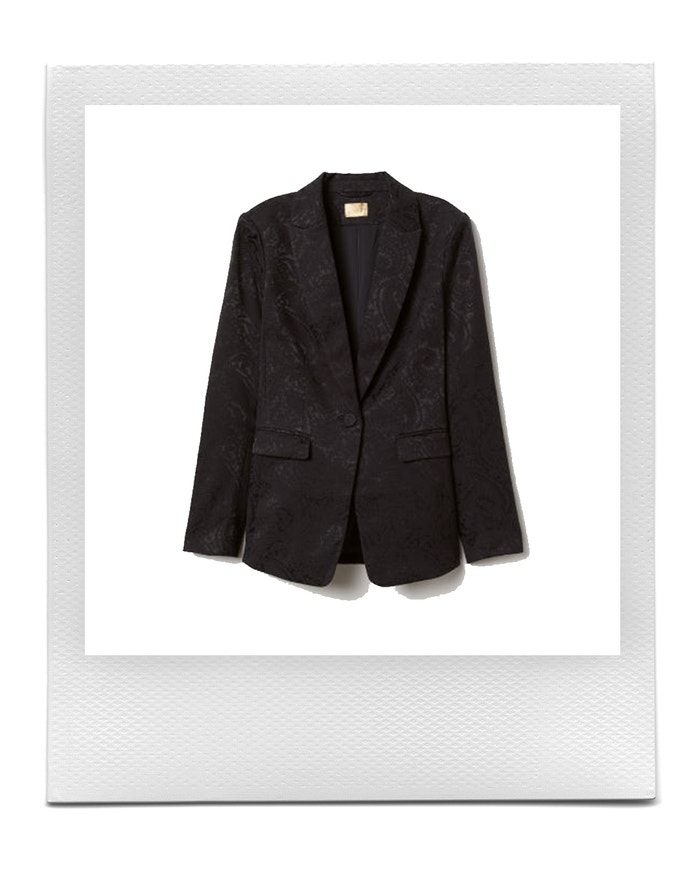 Jacket, H&M, sold by H&M, 1,499 CZK
