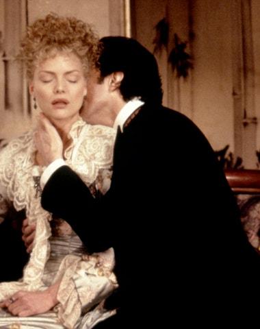 Jaké filmy si pustit (nejen) na Valentýna