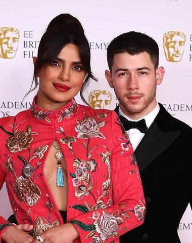 BAFTA 2021: Vítězná Země nomádů a pocta princi Philipovi