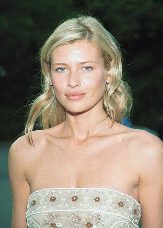 Daniela Peštová, 2000