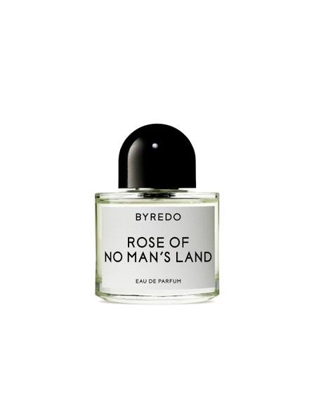Parfémová voda Rose of No Man's Land, Byredo (prodává Ingredients), 4900 Kč