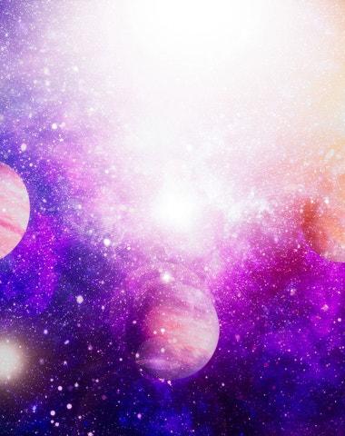 Čím nás tolik přitahují horoskopy