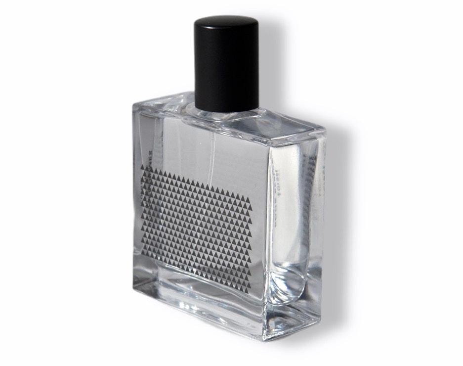 Parfémová voda Forest, ROOK PERFUMES, prodává Rook Perfumes, 118 €