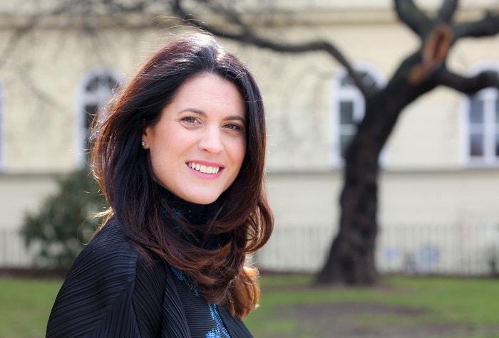 Denisa Hejlová