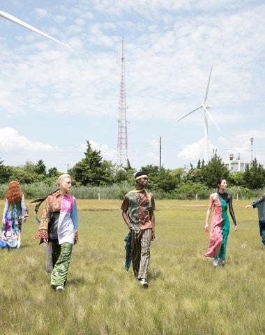 Greenwashing, upcycling a další ekologické pojmy, které musíte znát