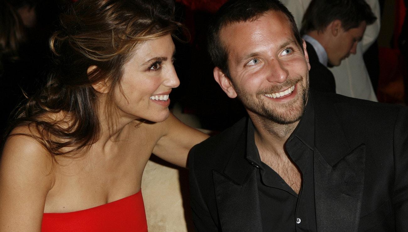 Komu to nevyšlo: nejkratší manželství celebrit