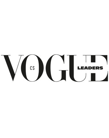Michaela Seewald presents Vogue Leaders