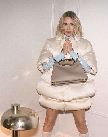 Skrytá tvář Naomi Watts