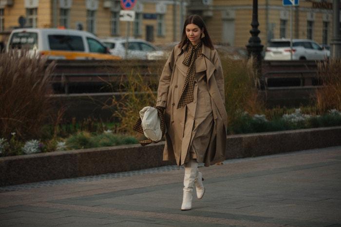Autor: Кристина Ревва / @kristina.revva