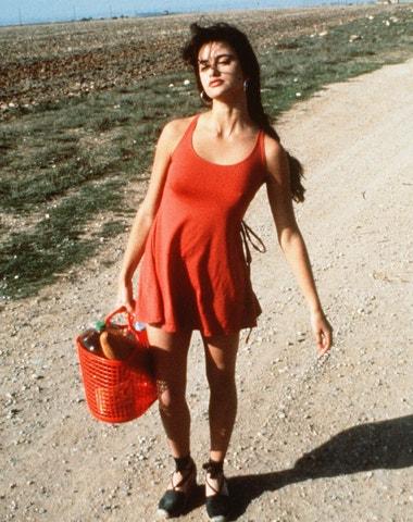 17 retro letních outfitů